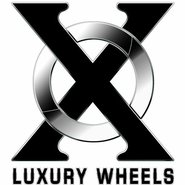 XO Luxury Wheels