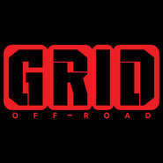 Grid Off-road